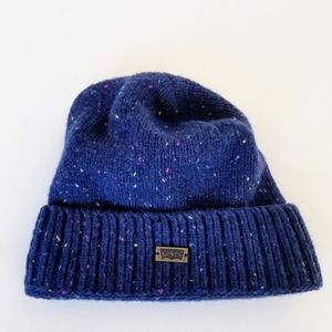 2/$22 Levi's genuine winter beanie hat